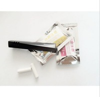freeshipping 1set hot car perfume car air freshener, perfume pack Magic wand perfume+2pcs Complement outfit