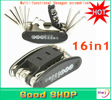 socket wrench reviews
