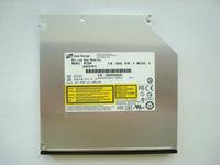 NEW Internal 12.7mm HL BT20N 6X 3D Blu-ray Burner BD-RE Writer Slim DVD Drive