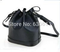 Bucket bags women messenger bags EPI leather women handbag desigual baghigh quality tote for women clutch bolsas femininas