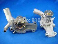 kinroad Joyner goka 650cc 276 engine parts water pump  for roketa ,goka ,kazuma, buggy ,utv, go kart, atv