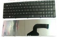 New Free shipping US Keyboard For Asus A52 A52D A52DE A52F A52JC A52JB A52JB A52JE A52N W90 W90V W90VN W90VP