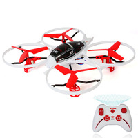 New SYMA X3 4 Channel 2.4G Remote Control RC Gyro UFO Helicopter Quadcopter Gift