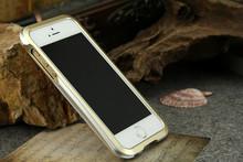 razor phone case promotion