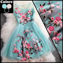 dresses design promotion
