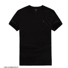 popular 007 shirt