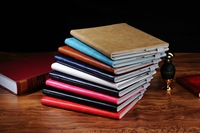 A variety of colors  New For  iPad Cases Classic Swivel Stand Litchi PU Leather Smart Cover Case for New ipad/ iPad 2 3 4