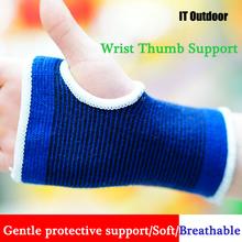 Thumb Support Brace Hand