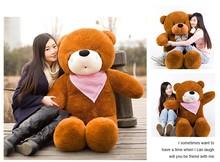 popular giant plush stuffed animals