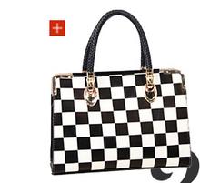 wholesale laptop tote bag women