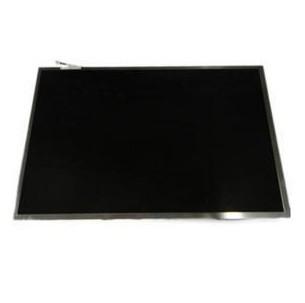 Free shipping for new ipad LCD Screen(China (Mainland))