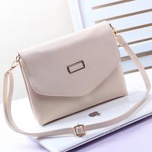 wholesale cotton messenger bag