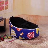 2014 New Design Baby seats furniture chair sofa hammock bed beanbag garden furniture Free Shipping Via EMS
