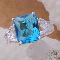AR399 Wholesale 925 sterling silver ring, 925 silver fashion jewelry,  /gnxapfea cnlalesa