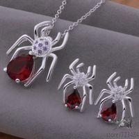 AS383 925 sterling silver jewelry set, fashion jewelry set  /dvrammya ftvaolca