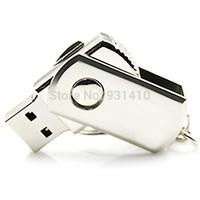 FULL capacity 64GB  3.0 USB flash drives (1 pc/lot ) 64GB usb stick  USB  Flash drives 8GB 16GB 32GB 64GB