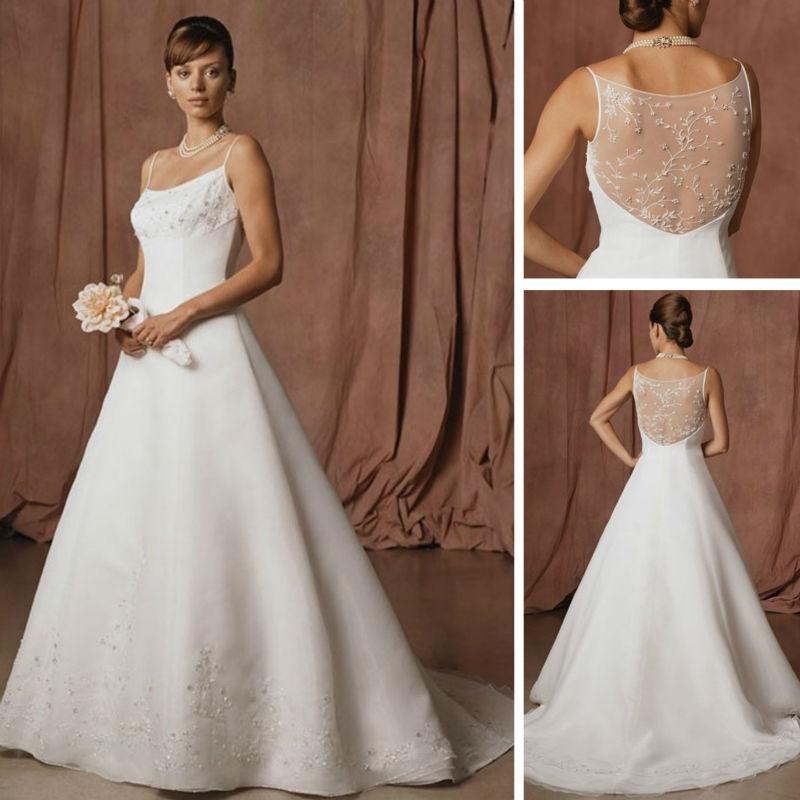 Crochet Wedding Dress Pattern.Long Crochet Wedding Dresses For Sale Fashion Dresses
