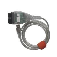 Can OBD2 disgnostic Cable for Honda
