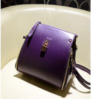Free Shipping New Arrival 2014 shoulder bags women dermis leather  messenger bags women  totes BA0007