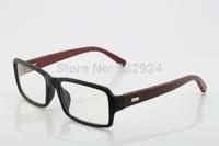 Free shipping fashion bamboo oculos de sol men women ourdoor vintage sunglasses summer retro Drive cool wooden glasses eyewear