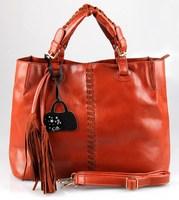 VEEVAN 2014 new arrive wholesale women bag elegant  charming  women handbag totes  women famous brands mother gift  WFCHB00953