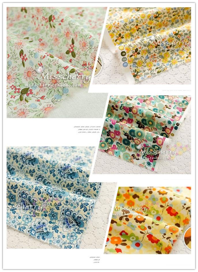 Скатерть WF 1.4 1543 детская сумка kenka wf 07 pink