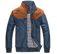 free shipping 2014 men's coat,fashion clothes,spring  overcoat,outwear,winter jacket  58