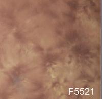 Creative 5ft*7ft Tye-Die Muslin Fantasy Backdrop F5521, Idea Photography Backdrop fo Kids, Pets,  Studio, Custom Service