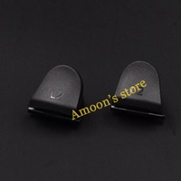New original accessories L2 R2 controller gamepad buttons for ps4 controller freeshipping