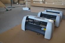wholesale laser plotter