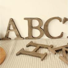 wood decor price