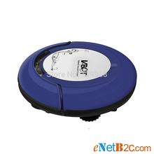 wholesale wall vacuum cleaner