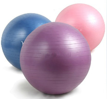 wholesale ball exercise