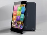 FNF ifive mini3 Retina RK3188 Quad Core Android 4.4 Tablet PC 7.9 inch 2048*1536 Dual Camera 5GWIFI 2GB RAM+16GB ROM Bluetooth