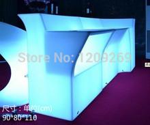 furniture etc promotion