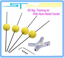 3d modeling training promotion