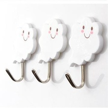 wholesale plastic bathroom hooks