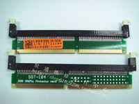 Ddr protect the tank card high quality ram protection card