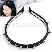 rivet headband promotion