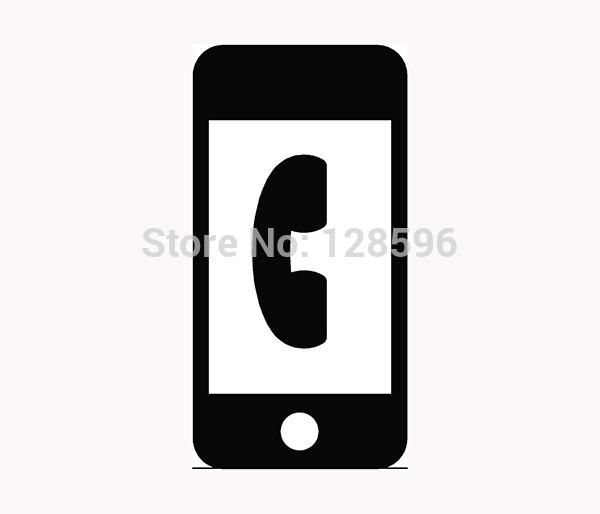 Case Design cell phone cases store : cep telefonu sticker iu00e7in eu011flenceli araba penceresi vinil u00e7u0131kartma ...