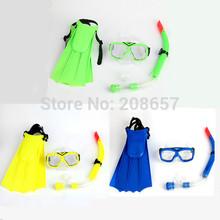 scuba diving mask promotion