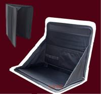 Free Shipping Car Back Seat Laptop Storage Box Multifunction Storage Bag