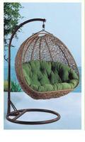 Комплект плетеной мебели Angel ,  & , & ,