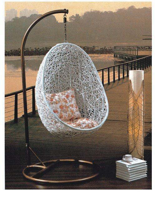 Acquista allu0026#39;ingrosso Online uovo dondolo da Grossisti uovo dondolo ...