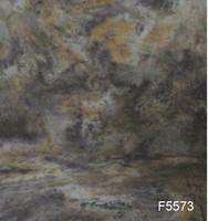 Creative 5ft*7ft Tye-Die Muslin Fantasy Backdrop F5573, Idea Photography Backdrop fo Kids, Pets,  Studio, Custom Service