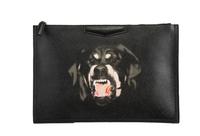Smilyan 2014 new fashion Lady's Cluth Bag Women Retro Stylish Clutch casual Purse bag Envelope Evening Bag Free Shipping 88759