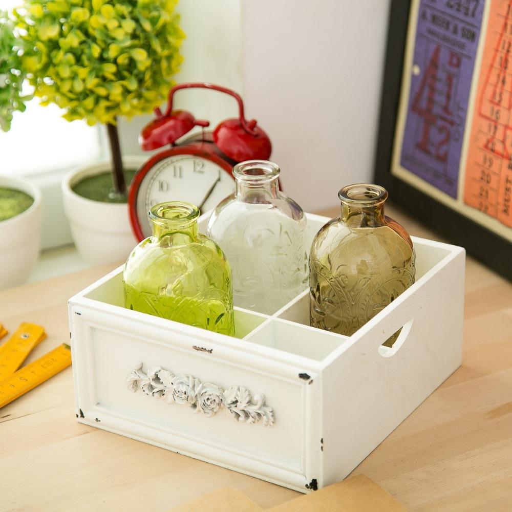 Acquista all 39 ingrosso online ikea vasetti di vetro da grossisti ikea vasetti di vetro cinesi - Bottiglie vetro ikea ...
