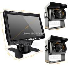 popular car rearview camera system