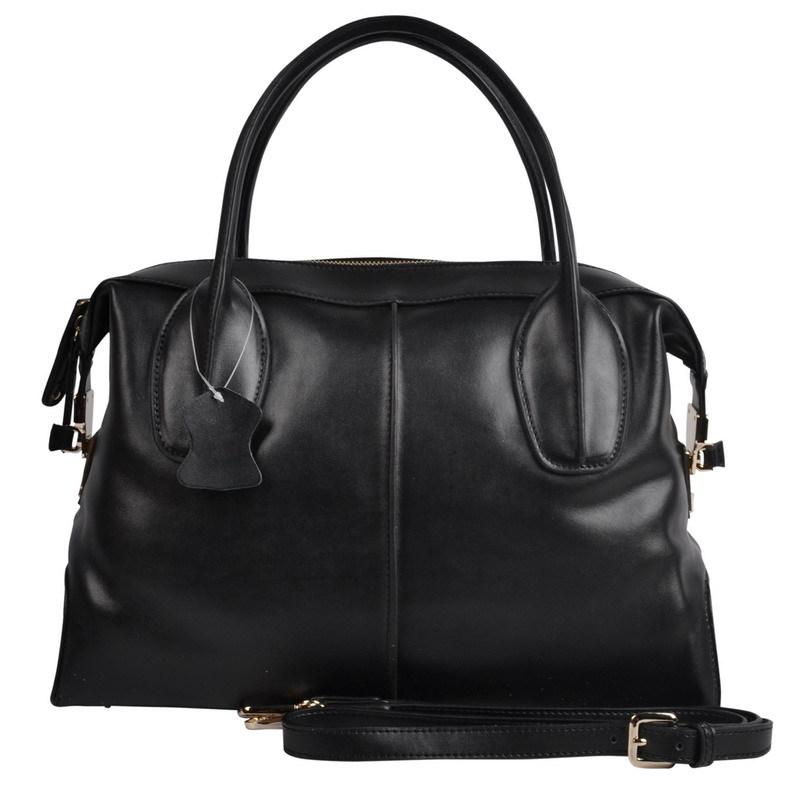 2014 new arrive fashion all match women handbag women tote desigual leisure designer women high qualityWFCHB00617(China (Mainland))