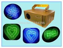wholesale 3d laser